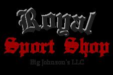 Royal Sport Shop